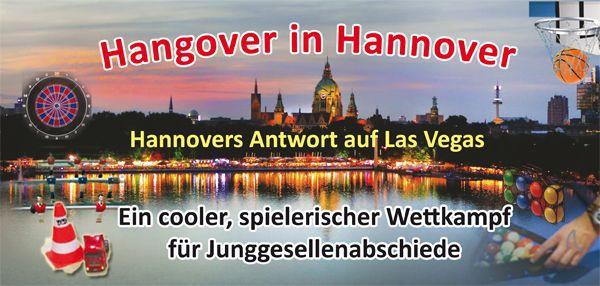 Hannover Jga