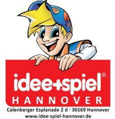 Spiele Weihnachtsfeier.Idee Spiel Hannover Nacht Der Spiele Geburtstage